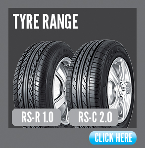 BOTTOM_PANEL_TYRE_RANGE.jpg