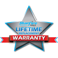 Lifetime_replacement_warranty_logo_200_x_200.jpg