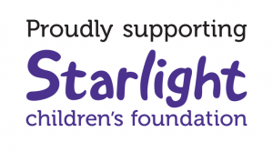 Starlight_Proudly_Supporting_logo_thumb_300.png
